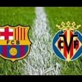 prediksi-barcelona-vs-villarreal-08-november-2015