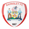 prediksi-barnsley-vs-york-city-11-november-2015