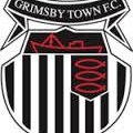 prediksi-barrow-vs-grimsby-town-11-november-2015