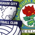 prediksi-birmingham-city-vs-blackburn-rovers-04-november-2015