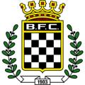 prediksi-boavista-vs-maritimo-02-november-2015