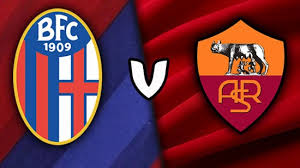 prediksi-bologna-vs-as-roma-22-november-2015