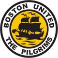 prediksi-boston-united-vs-harrogate-11-november-2015