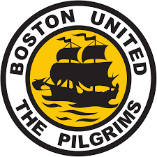 prediksi-boston-united-vs-harrogate-11-november-2015