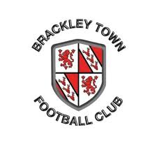 prediksi-brackley-town-vs-newport-county-08-november-2015