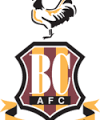 prediksi-bradford-city-vs-aldershot-town-19-november-2015