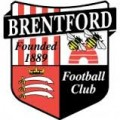 prediksi-brentford-vs-hull-city-04-november-2015