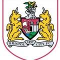 prediksi-bristol-city-vs-wolverhampton-wanderers-04-november-2015