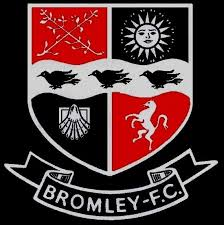 prediksi-bromley-vs-boreham-wood-11-november-2015