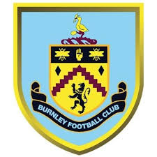 prediksi-burnley-vs-fulham-04-november-2015