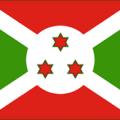 prediksi-burundi-vs-dr-congo-12-november-2015