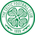 prediksi-celtic-vs-molde-06-november-2015