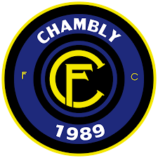 prediksi-chambly-vs-golden-star-14-november-2015