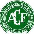 prediksi-chapecoense-af-vs-atletico-pr-02-november-2015