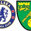 prediksi-chelsea-vs-norwich-city-21-november-2015