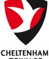 prediksi-cheltenham-town-vs-guiseley-11-november-2015