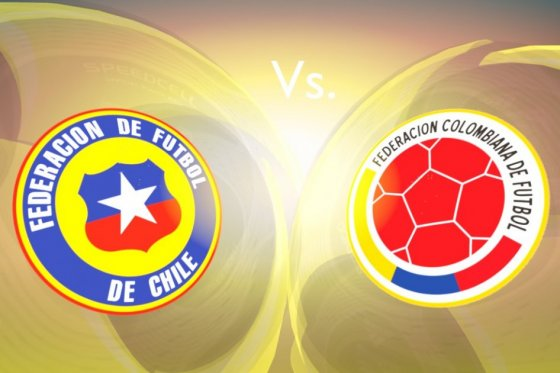 prediksi-chile-vs-colombia-13-november-2015