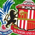 prediksi-crystal-palace-vs-sunderland-24-november-2015