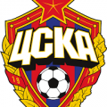 prediksi-cska-moscow-vs-wolfsburg-26-november-2015