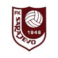 prediksi-fk-sarajevo-vs-galatasaray-15-november-2015