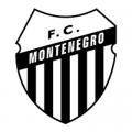 prediksi-fyr-macedonia-vs-montenegro-13-november-2015