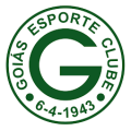 prediksi-goias-vs-internacional-02-november-2015