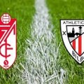 prediksi-granada-vs-athletic-bilbao-23-november-2015