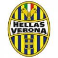 prediksi-hellas-verona-vs-bologna-08-november-2015