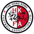 prediksi-hong-kong-vs-china-17-november-2015