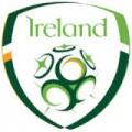 prediksi-ireland-vs-bosnia-herzegovina-17-november-2015