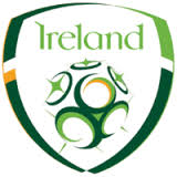 prediksi-ireland-vs-bosnia-herzegovina-17-november-2015