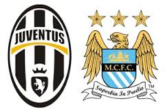prediksi-juventus-vs-manchester-city-26-november-2015