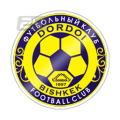 prediksi-kyrgyzstan-vs-jordan-17-november-2015