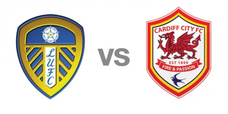 prediksi-leeds-united-vs-cardiff-city-04-november-2015