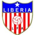 prediksi-liberia-vs-ivory-coast-13-november-2015