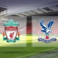 prediksi-liverpool-vs-crystal-palace-08-november-2015
