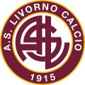 prediksi-livorno-vs-vicenza-14-november-2015