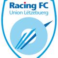 prediksi-luxembourg-vs-greece-14-november-2015