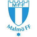 prediksi-malmo-ff-vs-paris-saint-germain-26-november-2015