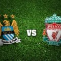 prediksi-manchester-city-vs-liverpool-22-november-2015