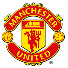 prediksi-manchester-united-vs-cska-moscow-04-november-2015