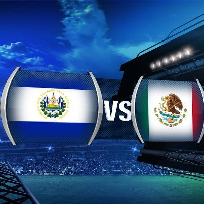 prediksi-mexico-vs-el-salvador-14-november-2015