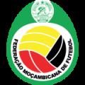 prediksi-mozambique-vs-gabon-11-november-2015