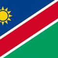 prediksi-namibia-vs-guinea-12-november-2015