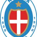 prediksi-novara-vs-pescara-04-november-2015