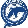 prediksi-panegialios-vs-kissamikos-fc-16-november-2015