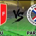 prediksi-peru-vs-paraguay-14-november-2015