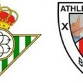 prediksi-real-betis-vs-athletic-bilbao-02-november-2015