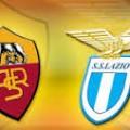 prediksi-roma-vs-lazio-08-november-2015