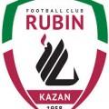 prediksi-rubin-kazan-vs-liverpool-06-november-2015